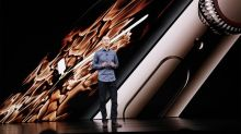 The Apple Watch Series 4 Gets a Massive Chip Upgrade