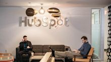 HubSpot Beats Its Revenue and Earnings Guidance in the First Quarter