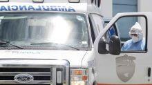 Colapsa hospital de La Margarita Puebla, inviable atender a infectados Covid del IMSS