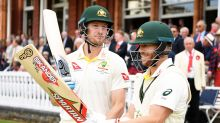 'Looks terrible': Aussie great calls for Test opener's axing