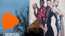 Zalando to launch 50 million euro share buyback