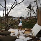 The Frightening Lesson Hurricane Maria Taught the World About the Politics of Climate Change