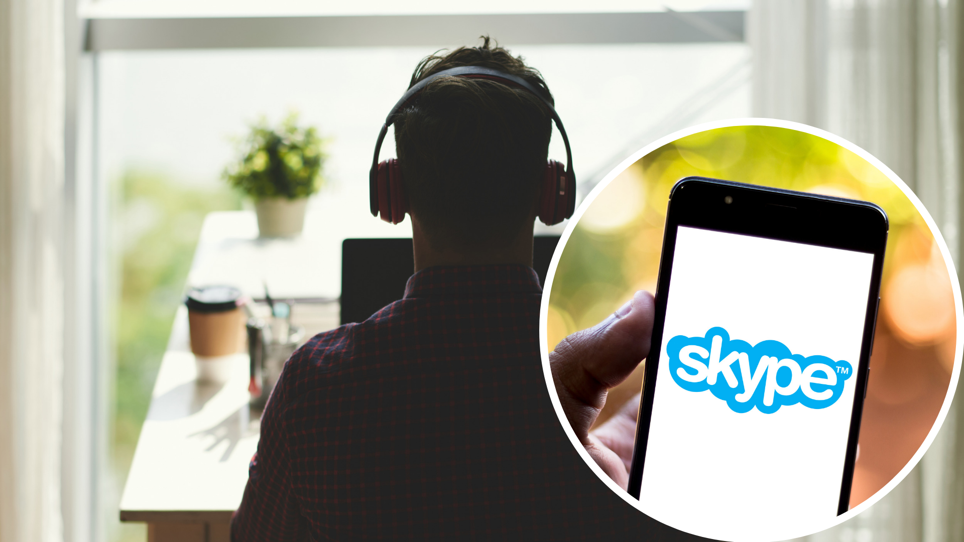 Microsoft workers listening in on intimate Skype calls