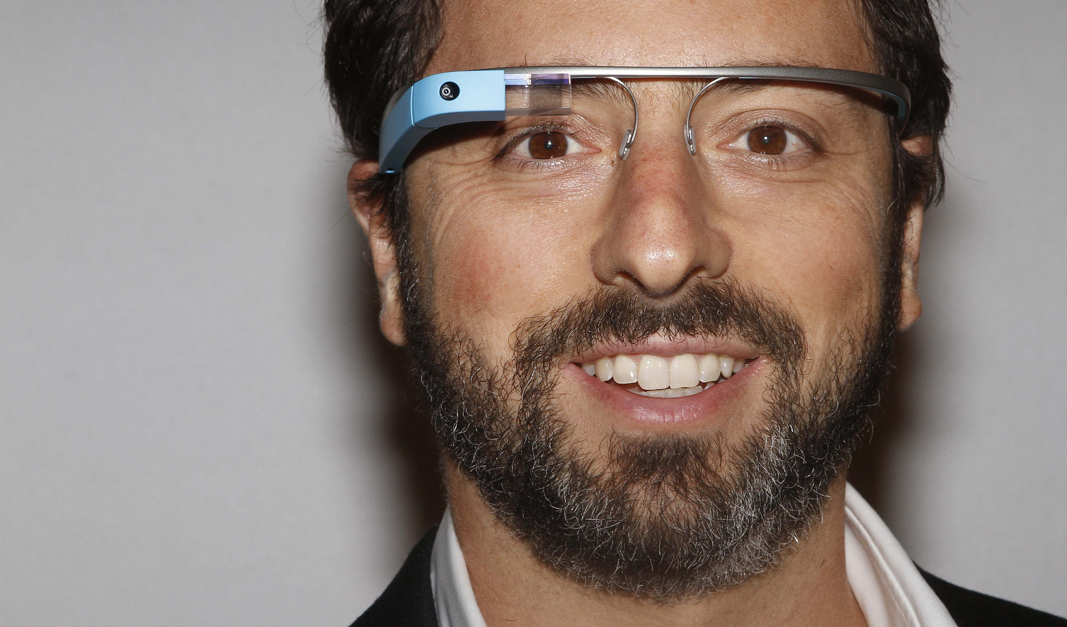 Sources Google Glass Will Cost More Than 299 At Release
