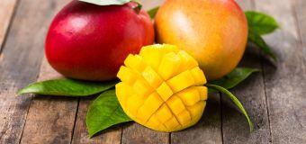 QUIZ: ¿Cuántas curiosidades del mango conoces? ¡Prepárate!