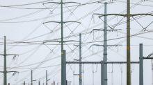 Fundo Apollo Energia tem aval para compra de transmissora de energia