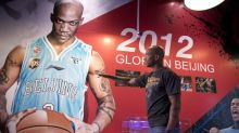 Stephon Marbury will play his 'last and final season' in China on a new team