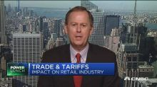 Fmr. Office Depot CEO on trade war impact on retail