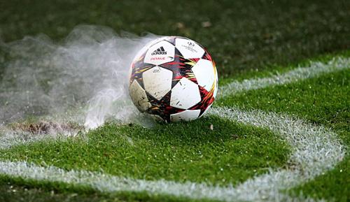 International: Schottland: McCann Interims-Manager in Dundee