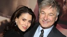 Alec Baldwin has NSFW response to those criticizing wife Hilaria amid Spanish appropriation scandal