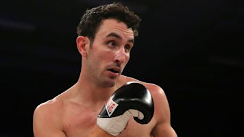 Dead boxer's brother calls for ringside brain scanners