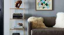 Best bookcases 2018