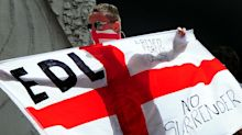 English Defence League not welcome in Birmingham, say city's political leaders