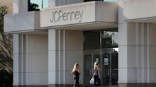 J.C. Penney Seeks Approval for $47.7M 'Key Employee' Payments
