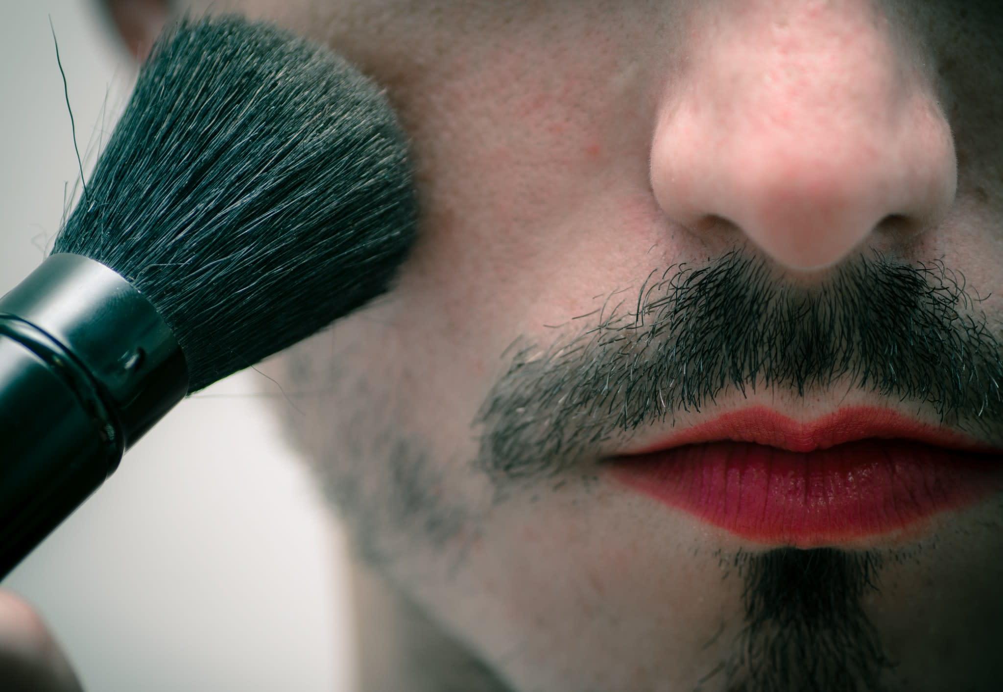 Men on Reddit reveal all the 'feminine