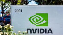 Nvidia Corporation (NVDA) Stock Isn't as Attractive as the Company