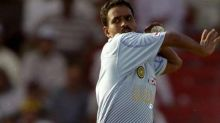 Sunil Joshi appointed Bangladesh spin consultant for series against Australia