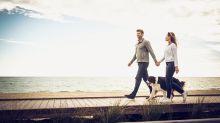 Usar el 'nosotros': ¿la clave para que una relación dure?
