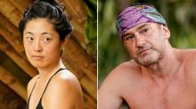 Jeff Probst addresses 'inappropriate touching' fallout on Survivor