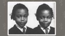 Llevan al cine la historia real de unas gemelas que pactaron su muerte para que las dejaran ser libres