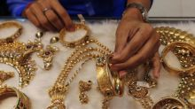 Asia Gold: High prices deter buyers ahead of India festival season