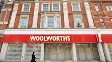 Woolworths: In memory of one of the weirdest shops on the British high street