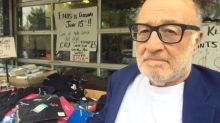 'Who the hell is going to pay that?': Longtime Beach business owner blasts rising commercial rents