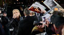 «GQ»-Awards 2019: Sharon Stone, Kerkeling und Kroos
