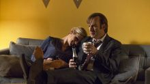 Ask the Fans: 'Better Call Saul' Showrunner Wants Your Answers to These 8 Questions!