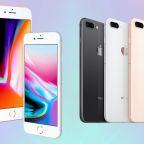 iPhone 8 a Flop? Demand Seen Falling