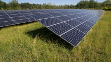 Why France Is SunPower's Secret Weapon