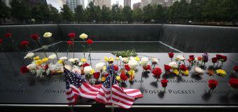Khashoggi report renews focus on Saudis' 9/11 role