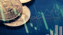 Bitcoin kämpft mit 11.000 US-Dollar – Cardano zurück unter den Top-10