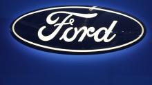 US reviews Ford recall of cars prone to overheating, fires