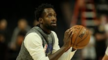 Patrick Beverley wants to 'shine a light on' Chicago after losing friend to gun violence