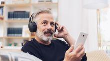 Los pódcast más escuchados en Latinoamérica: todo un boom en la región