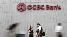 OCBC makes first loan using Singapore's new SORA benchmark
