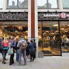 Lululemon acquisition Mirror could generate $700 million and reach 600,000 subscribers by 2023: Bank of America