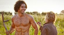 Aidan Turner: 10 Things You Might Not Know About The Bond Contender