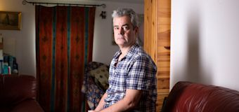 'My brother used his Power of Attorney to steal £125k from our parents'