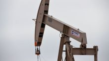 U.S. shale seen unlikely to quickly replace barrels lost in attack on Saudi facilities