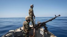 Libye: un responsable des garde-côtes accusé de trafic de migrants arrêté
