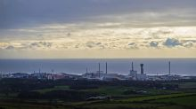 Wood Group strikes £250m deal for nuclear arm