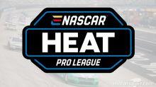 Tedeschi/Harbin join eNHPL title-decider through Daytona wildcard
