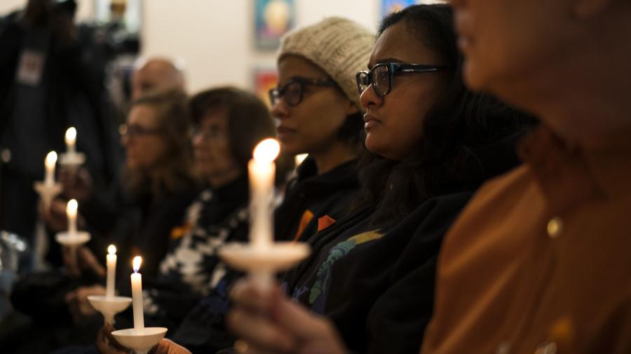 Columbine survivor opens up about recent suicides