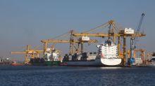 Les Sénégalais veulent évacuer 2700 tonnes de nitrate d'ammonium du port de Dakar