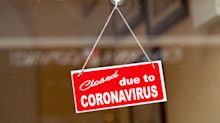 Coronavirus Crisis Means 1/4 Of Canada's Small, Medium-Sized Businesses Can't Make Rent
