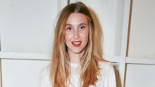 """Whitney Port got very real about how giving birth vaginally """"changes everything down there"""""""