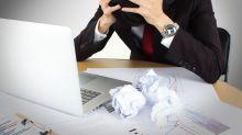 外國研究:太勤力工作 會有負面影響