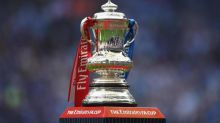 When is the FA Cup draw? Start time, TV coverage and semi-final ball numbers